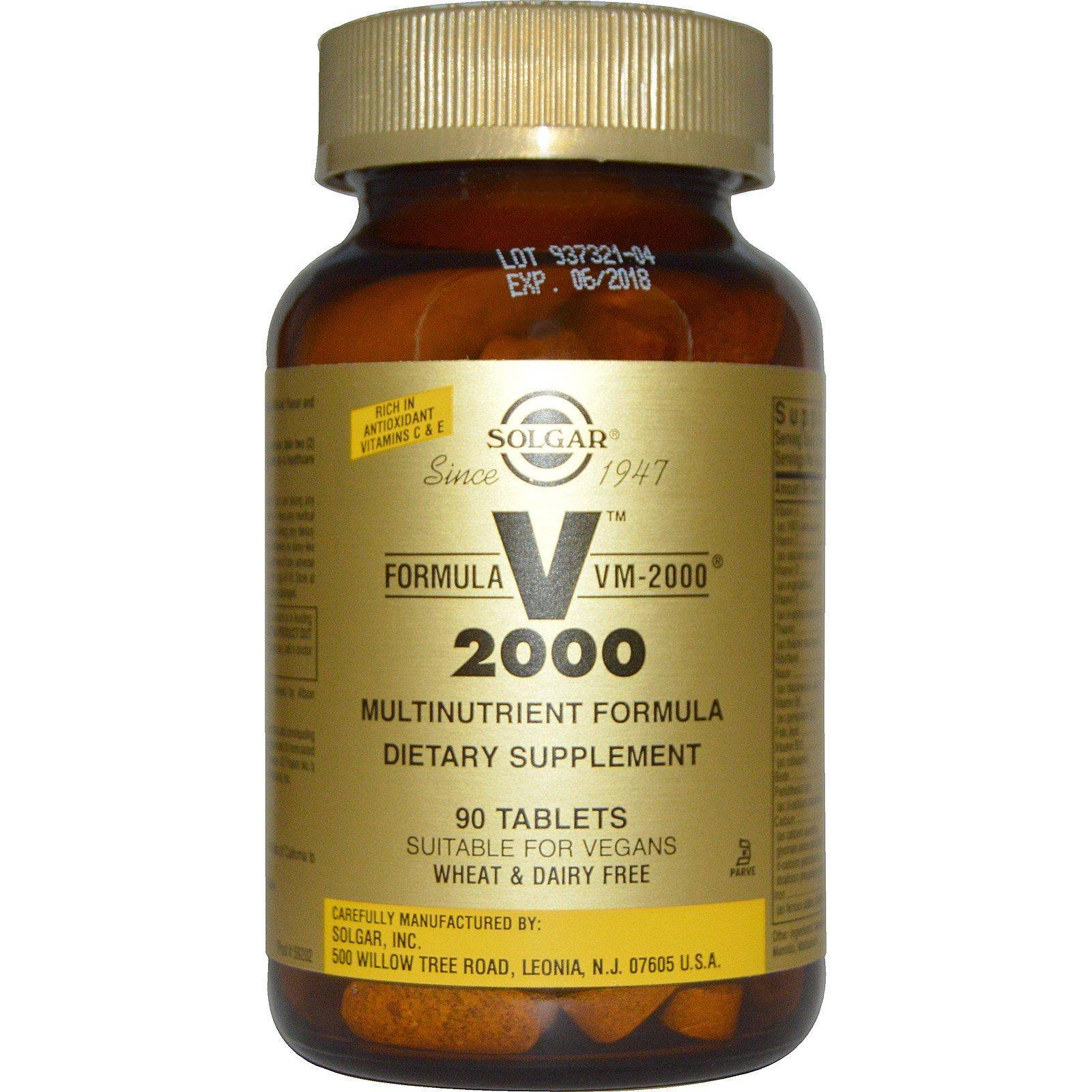 Какие Витамины Нужно Пить При Диетах. 5 лучших витаминов при похудении