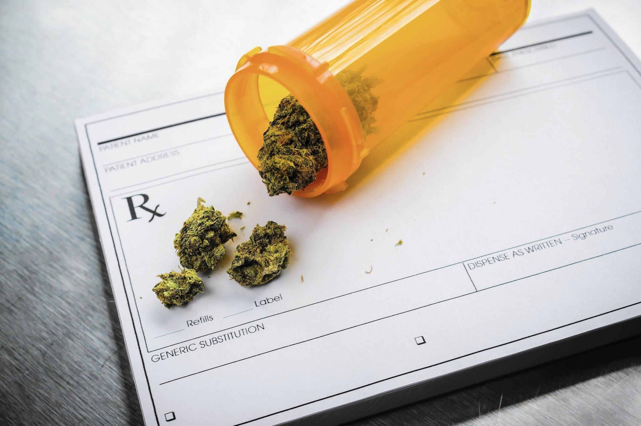 Марихуана боли марихуана линда слова
