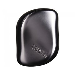 Расческа, Compact Styler Men's Compact Groomer, Tangle Teezer - фото